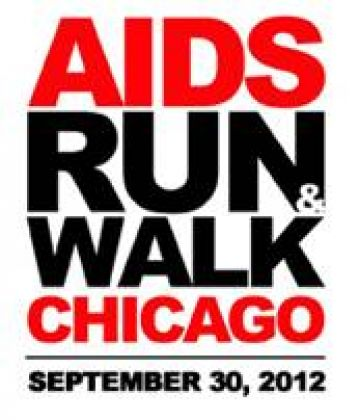 Celebrities-boost-HIV-AIDS-awareness-during-AIDS-Run-Walk-Sept-30
