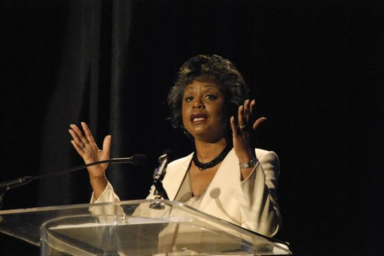 from Gibson anita hill gay