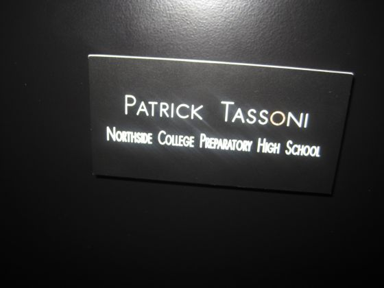 A-Gay-in-the-Life-Patrick-Tassoni