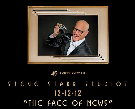 Steve-Starr-event-taking-place-Dec-12