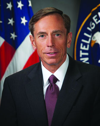 Petraeus-scandal-conjures-recent-LGBT-legal-skirmishes