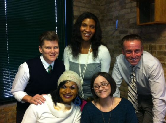 TransLife-Center-renewing-Chicago-House-changing-trans-lives