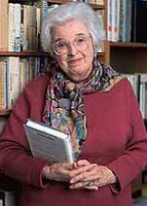 Gerda-Lerner-founder-of-Womens-Studies-Movement-dies-at-92