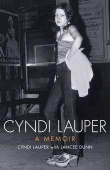 BENT-NIGHTS-Cyndi-Lauper-A-Memoir