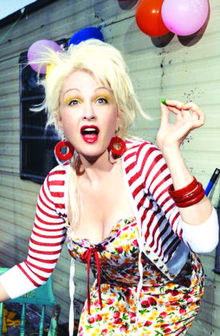 BENT-NIGHTS-Cyndi-Lauper-A-Memoir