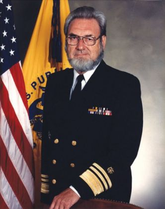 PASSAGES-Former-US-Surgeon-General-Koop-dies
