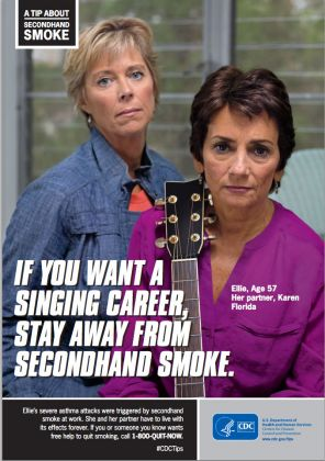 -Lesbian-story-among-those-in-new-anti-smoking-campaign
