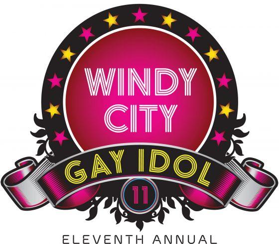 Best Amateur Gay Site