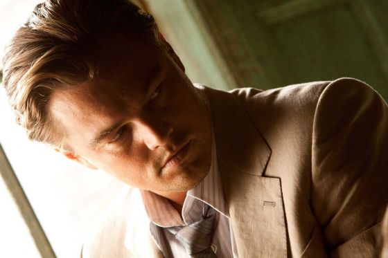 DiCaprio-gives-61K-to-GLAAD-Van-Sants-Fifty-Shades-effort