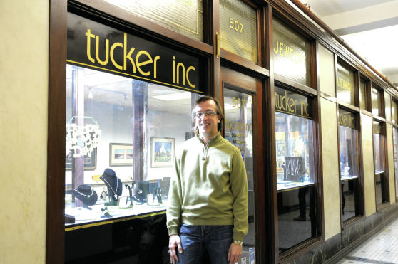 Gay-man-continues-tradition-with-jewelry-store-