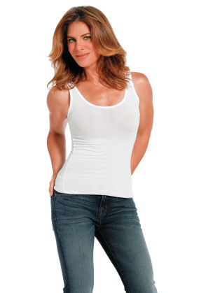 Jillian-Michaels-becomes-a-Life-coach