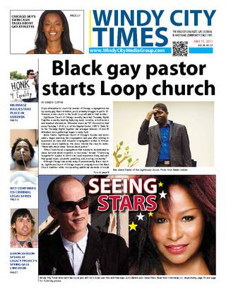 Black-gay-pastor-starts-Loop-church-