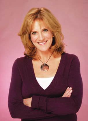 Carol Leifer featured in May 19 event
