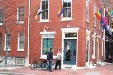 Philadelphias-Giovannis-Room-celebrates-40th-anniversary-
