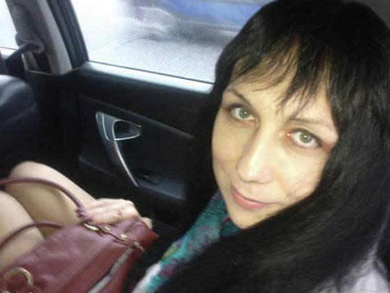Veronica Natal