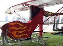 Roscoes-in-Red-Bull-Flugtag
