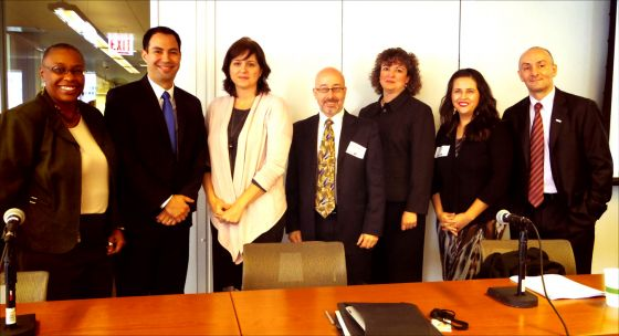 Asian movie slut