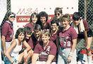 Vintage CMSA photo courtesy Marcia Hill