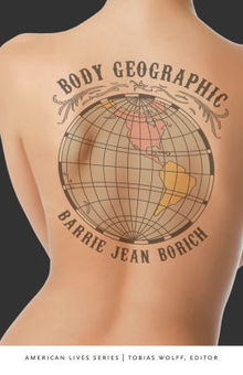 Chicago-native-travels-through-Body-Geographic-