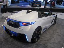 Chicago-Auto-Show-has-revamped-website