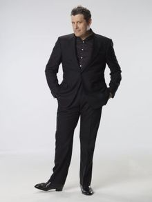 Isaac-Mizrahi-talks-Project-Runway-All-Stars
