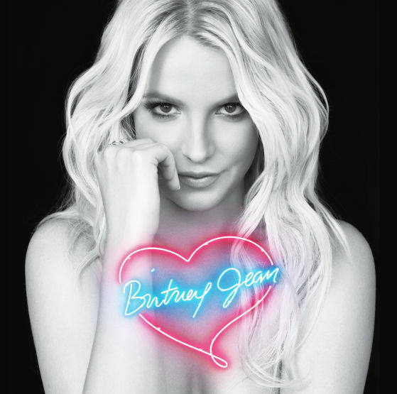 Britney spears bisexual madonna