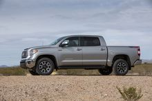 VEHICLE-REVIEW-2014-Toyota-Tundra-Bred-by-Uncle-Sam