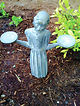 Statue-stolen-from-HBHC-Peace-Garden-again