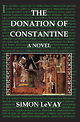 BOOK-REVIEW-The-Donation-of-Constantine-A-Novel