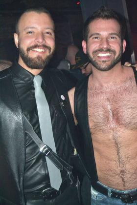 rudy lesbian personals Rudy l https: //secure //wwwmeetupcom/dallas-backgammon-meetup/members/238038412/ dallas backgammon meetup https: dfw gay & lesbian singles.