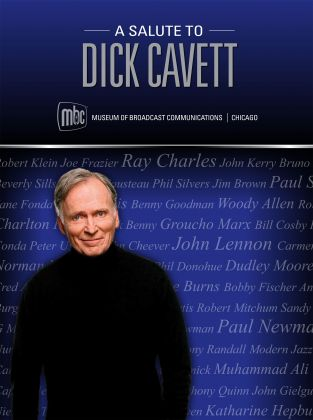 Join. And dick cavett gay understand this