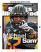 Michael-Sam-at-sports-show-June-27-29