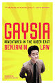 BOOK-REVIEW-Gaysia-Adventures-in-the-Queer-East