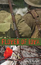 Flower-of-Iowa-E-book-looks-at-WWI-soldiers-romance