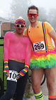 First-ever-Pride-5K-draws-400-runners-