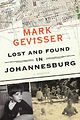 BOOK-REVIEW-Lost-and-Found-in-Johannesburg-A-Memoir