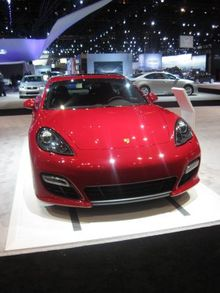 Auto-news-Porsches-protections-gay-designer-on-Motor-City