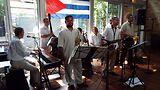 Latin Inspiration, Havana in Chicago. Photo by Blickensderfer