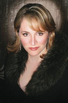 Theater spotlight: Salome