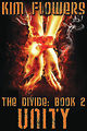 BOOK-REVIEW-The-Divide-Book-2-Unity