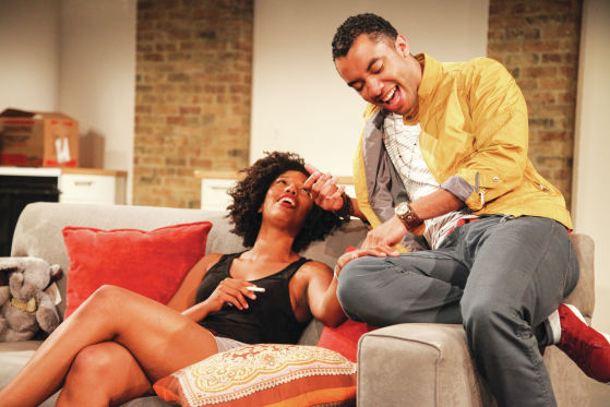 Steppenwolf First 