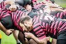 Chicago-Dragons-competing-for-Bingham-Cup-in-Australia