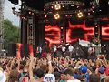 Snoop-to-headline-acts-at-North-Coast-Music-Festival