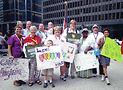 Indiana-Wisconsin-couples-rally-before-marriage-hearing