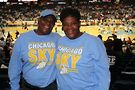 Chicago-Sky-wins-double-OT-thriller-deciding-game-Wednesday-