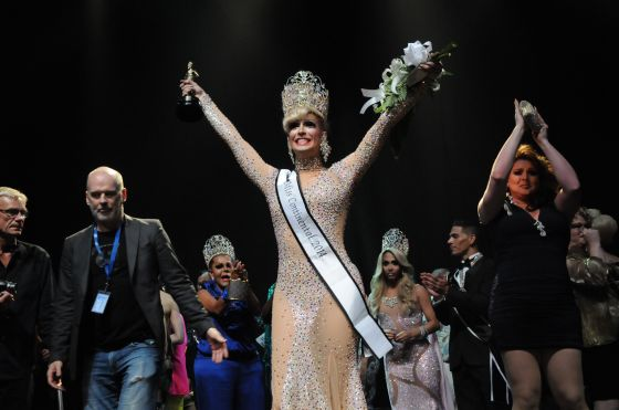 Hytes-wins-Miss-Continental-title