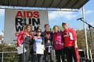 Thousands-run-walk-to-fight-HIV-AIDS-