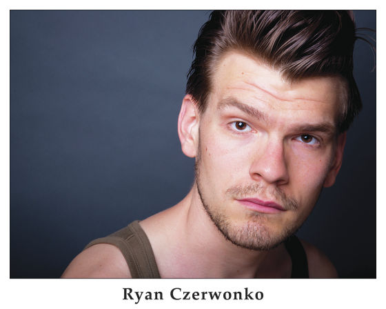 NUNN ON ONE: THEATER