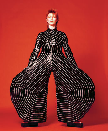 FALL SPECIAL: ART