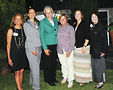 Preckwinkle-backers-gather-to-support-re-election-bid